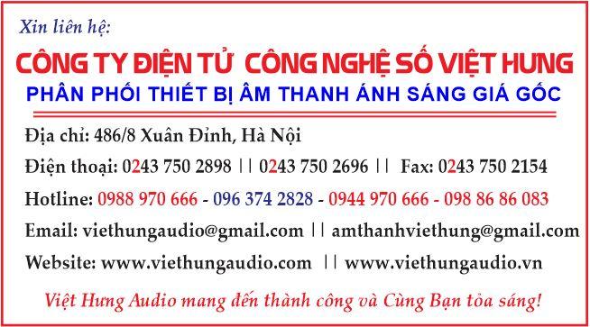 địa chỉ bán hệ thống âm thanh nhà văn hóa xã chất lượng cao