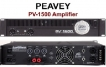 M PLI CNG SUT HI TRNG SN KHU PEAVEYPV 1600 - PEAVEY
