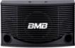 Loa BMB CSN - 255E Chuyên dùng cho Karaoke