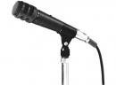 micro hội nghị TOA DM-1200  Unidirectional Microphone - micro cao cấp dùng trong các buổi hội nghị - được cung cấp phân phối tại VIỆT HƯNG
