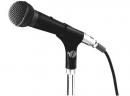 MICRO hội nghị TOA DM-1300  Unidirectional Microphone - MICRO  chất lượng hoàn hảo dùng cho hội nghị