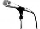 MICRO hội nghị TOA DM-1500  Unidirectional Microphone micro cao cấp dùng cho hội nghị , chất lượng hoàn hảo - được cung cấp , phân phối tại VIỆT HƯNG