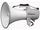 MEGAPHONE 45W CO CÒI TOA ER 2230W