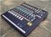 Mixer Yamaha EM8 chất lượng cao, giá tốt, tuyệt cho đám cưới, hội trường, sân khấu