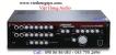 Amply Jarguar PA - 300D HÀN QUỐC CHÍNH HIỆU PHÂN PHỔI TẠI VIỆT HƯNG - AMPLY KARAOKE CHUYÊN NGHIỆP