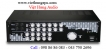 Amply Jarguar PA-503A AMPLY KARAOKE CHUYN NGHIP HNG XCH TAY CHN LC T HN QUC CHT LNG TUYT VI