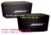 HOT! LOA BOSE IV Hongkong-TQ CAO CP