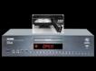 DVD MIDI SON CA SK 800 - ÂM THANH TUYỆT VỜI GIÁ TỐT