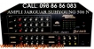 AMPLY JARGUAR 506 N (HN QUC) - HNG XCH TAY CHT LNG NH CAO, AMPLY KARAOKE  CHUYN DNG NH CAO